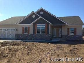 Real Estate for Sale, ListingId: 32587176, Chatham,IL62629