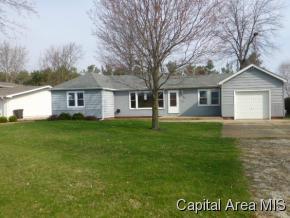 Real Estate for Sale, ListingId: 32768568, Decatur,IL62521