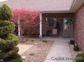 Real Estate for Sale, ListingId: 32820206, Jacksonville,IL62650