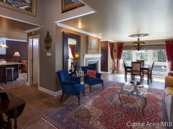 Real Estate for Sale, ListingId: 33160262, Morrison,IL61270