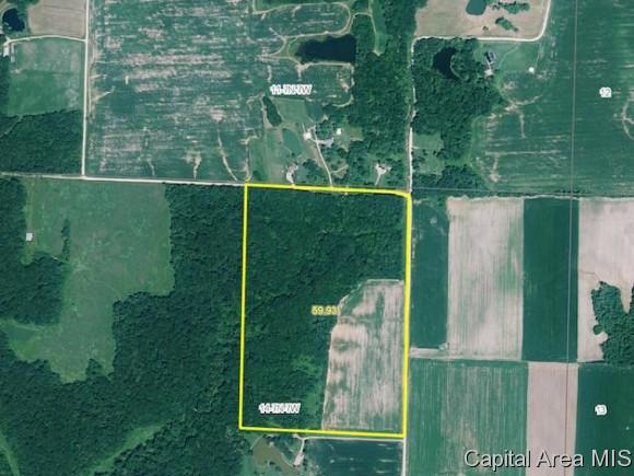Real Estate for Sale, ListingId: 33630661, Staunton,IL62088