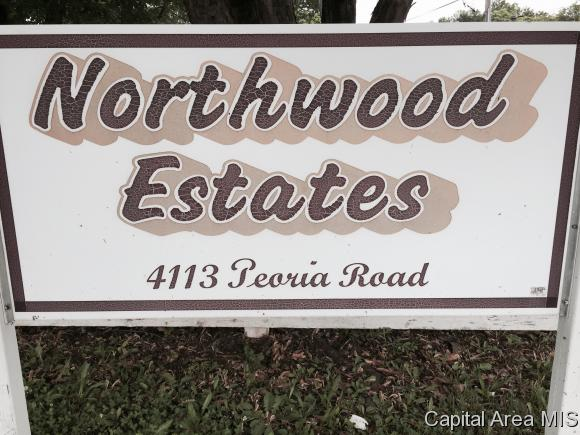 Real Estate for Sale, ListingId: 33706372, Springfield,IL62702