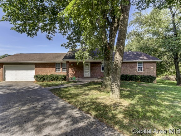 Real Estate for Sale, ListingId: 34543257, Springfield,IL62702