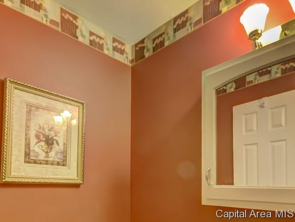 Real Estate for Sale, ListingId: 34934141, Chatham,IL62629