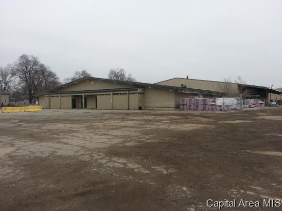 Real Estate for Sale, ListingId: 35510327, Springfield,IL62702