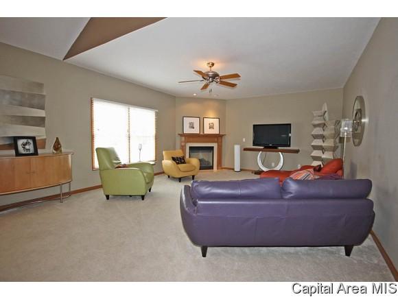 Real Estate for Sale, ListingId: 35547206, Chatham,IL62629