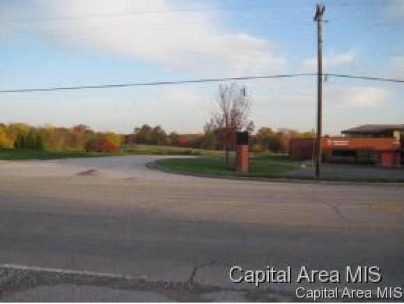 Real Estate for Sale, ListingId: 35610576, Petersburg,IL62675