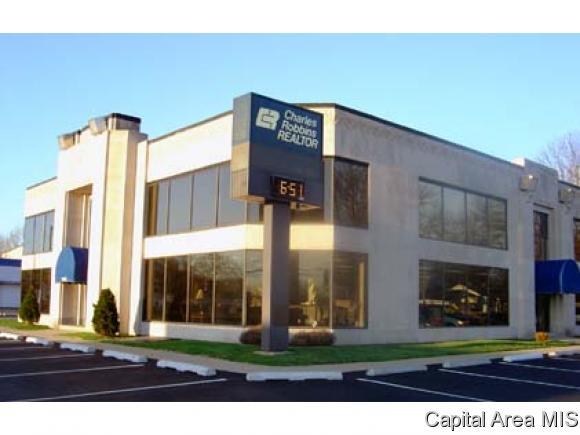 Real Estate for Sale, ListingId: 35786465, Springfield,IL62704