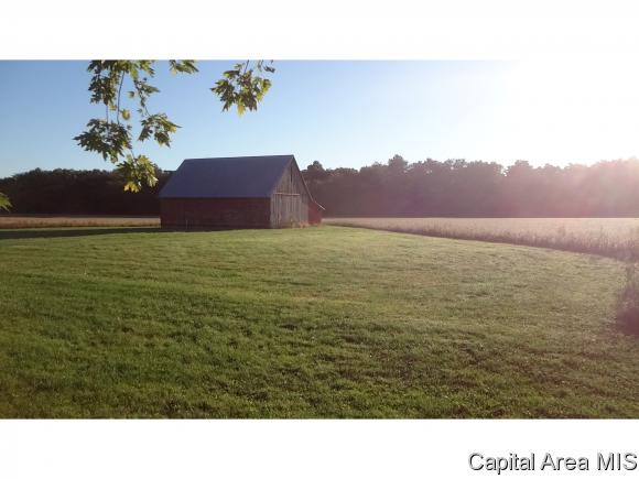 Real Estate for Sale, ListingId: 36006139, Mt Pulaski,IL62548
