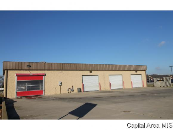 Real Estate for Sale, ListingId: 36368845, Auburn,IL62615