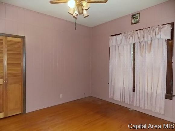 Real Estate for Sale, ListingId: 36417884, Girard,IL62640