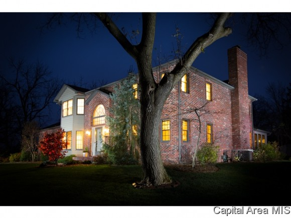 Real Estate for Sale, ListingId: 36431269, Sterling,IL61081
