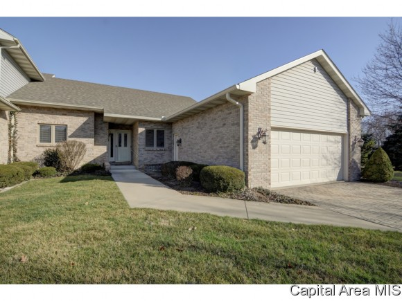 Photo of 3224  Eagle Watch  Springfield  IL