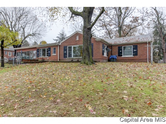 Photo of 20  Long Bay  Springfield  IL