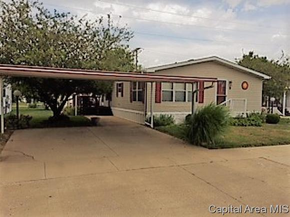 Photo of 3501 E Ridgely Avenue  Springfield  IL