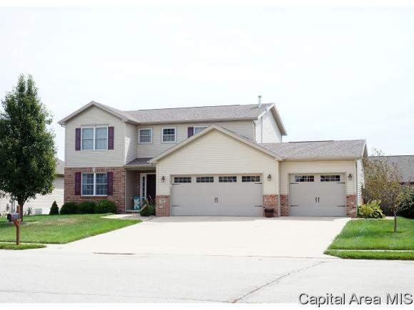 http://photos.listhub.net/CAARIL/175315/1?lm=20170805T184013