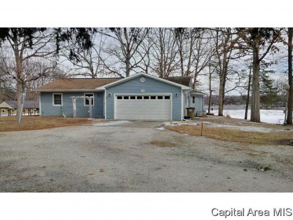 muslim singles in otter lake Looking for an apartment / house for rent in otter lake, mi check out rentdigscom we have a large number of rental properties, including pet friendly apartments.