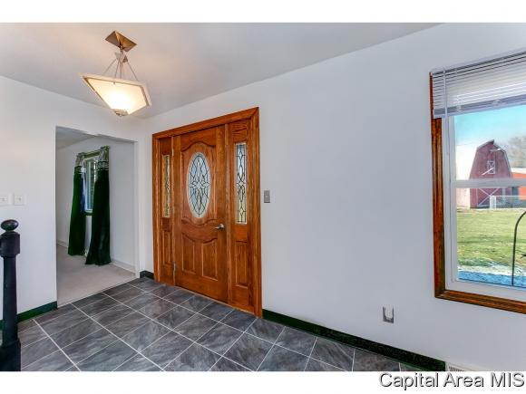 24379 INDIAN POINT AVE - photo 9