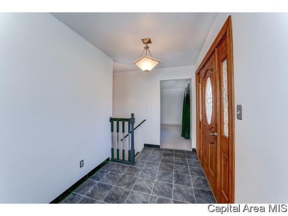 24379 INDIAN POINT AVE - photo 10