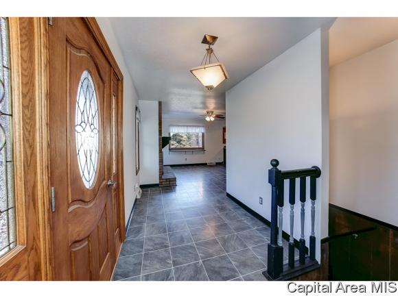 24379 INDIAN POINT AVE - photo 11