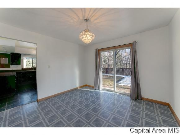 24379 INDIAN POINT AVE - photo 17
