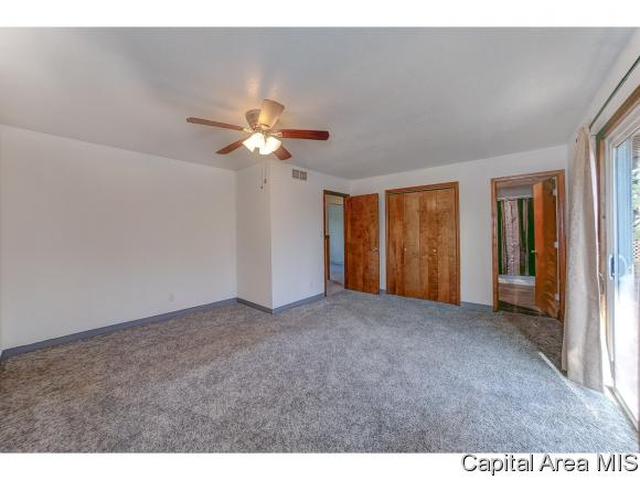 24379 INDIAN POINT AVE - photo 20