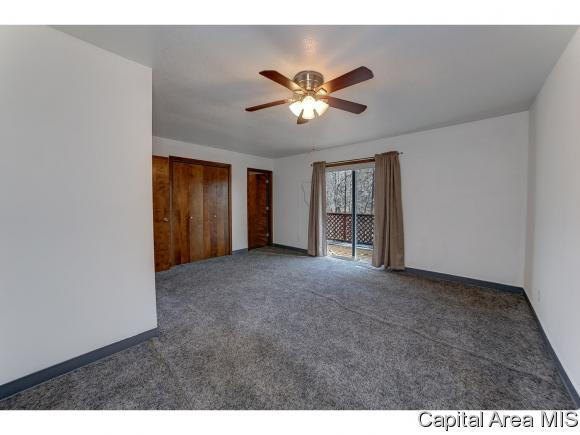 24379 INDIAN POINT AVE - photo 21