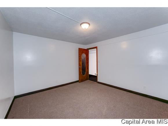 24379 INDIAN POINT AVE - photo 26