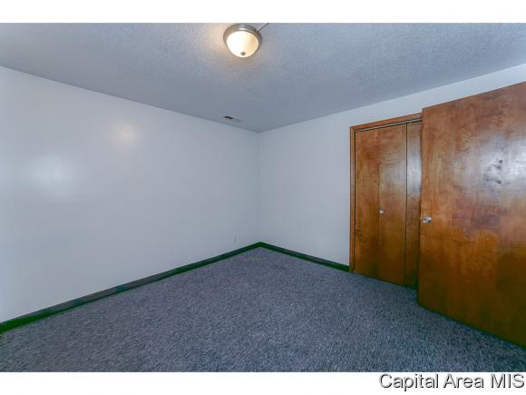 24379 INDIAN POINT AVE - photo 27