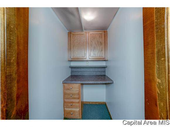 24379 INDIAN POINT AVE - photo 28