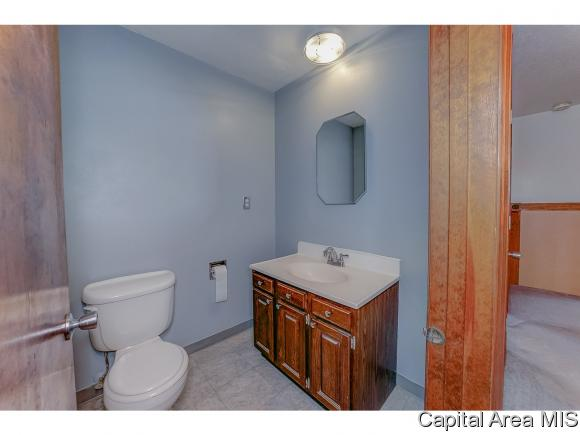 24379 INDIAN POINT AVE - photo 29