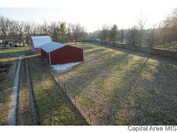 24379 INDIAN POINT AVE - photo 33