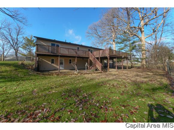 24379 INDIAN POINT AVE - photo 5