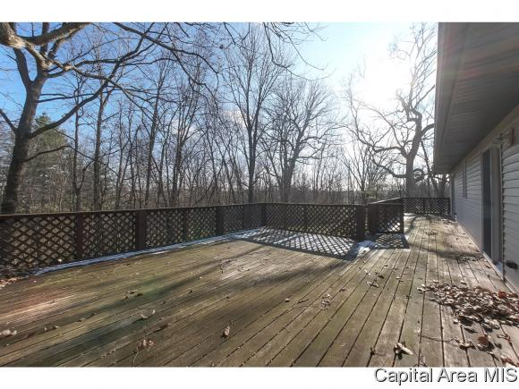 24379 INDIAN POINT AVE - photo 8