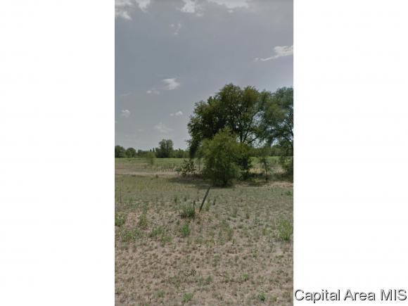 primary photo for 1125 EAGLE DR, Meredosia, IL 62665, US