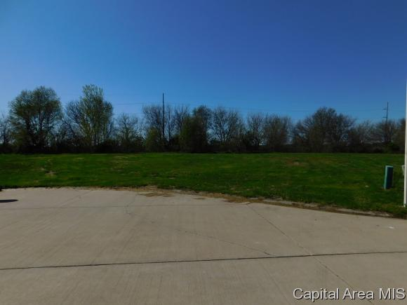 primary photo for 153 Parkway Drive, Chatham, IL 62629, US