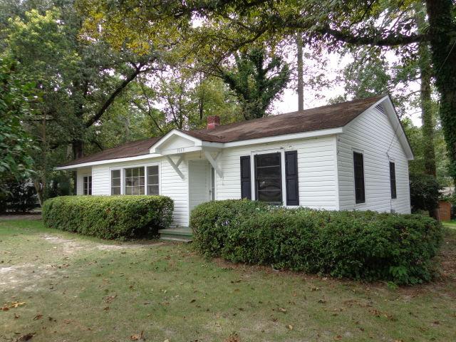 Real Estate for Sale, ListingId: 18146372, Marianna,FL32446