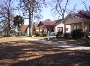 Real Estate for Sale, ListingId: 18146373, Marianna,FL32448