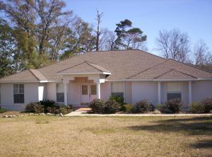 Real Estate for Sale, ListingId: 18146394, Marianna,FL32446