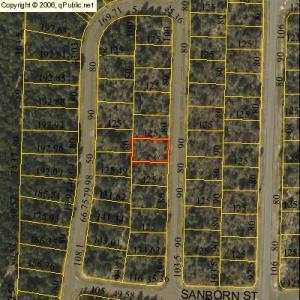 Real Estate for Sale, ListingId: 18146424, Chipley,FL32428