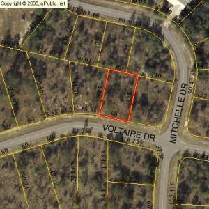 Real Estate for Sale, ListingId: 18146426, Chipley,FL32428