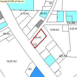 Real Estate for Sale, ListingId: 33398134, Marianna,FL32446