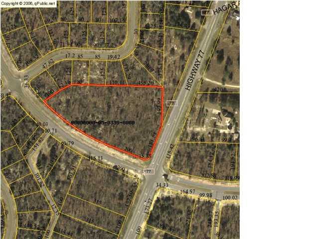 Real Estate for Sale, ListingId: 18146409, Chipley,FL32428