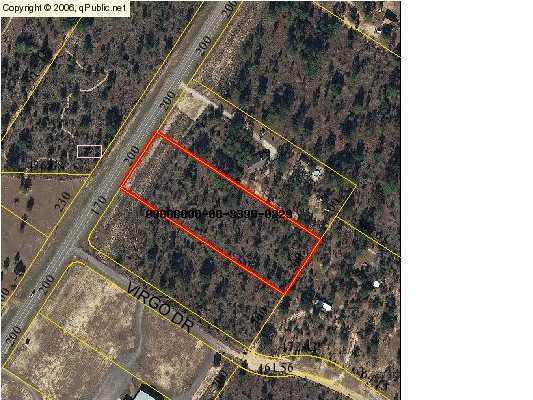 Real Estate for Sale, ListingId: 18146411, Chipley,FL32428