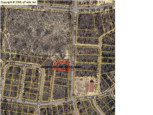 Real Estate for Sale, ListingId: 18146498, Chipley,FL32428