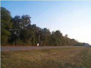 Real Estate for Sale, ListingId: 32159769, Cottondale,FL32431