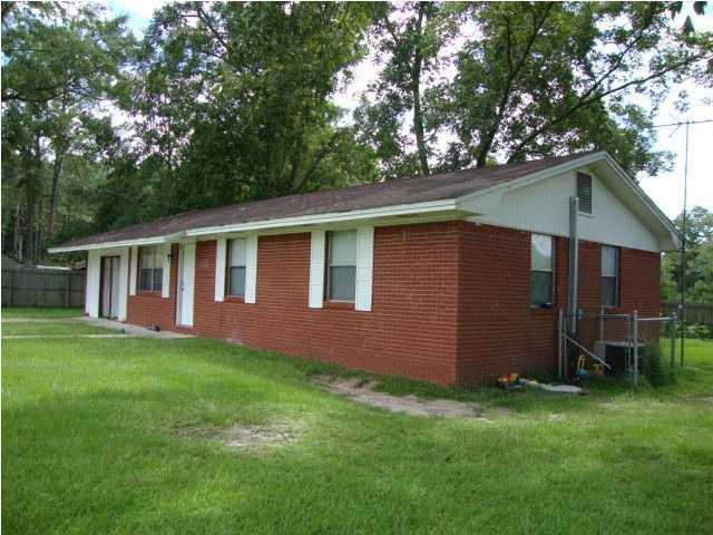 Real Estate for Sale, ListingId: 18146571, Bonifay,FL32425