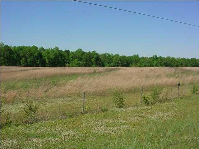 Real Estate for Sale, ListingId: 18146619, Westville,FL32464