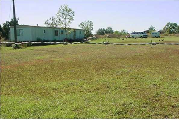Real Estate for Sale, ListingId: 18147411, Bonifay,FL32425