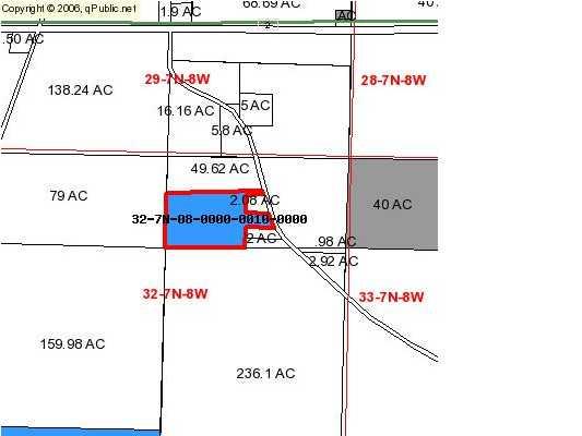Real Estate for Sale, ListingId: 18147329, Bascom,FL32423